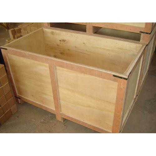 木bao装xiang