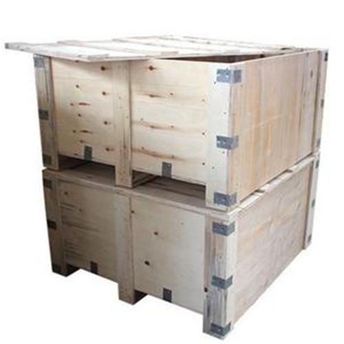 出口包zhuang箱