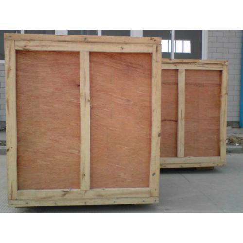 木包zhuang箱